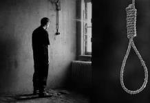 Suman 21 suicidios