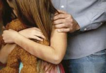 Abusó de jovencita
