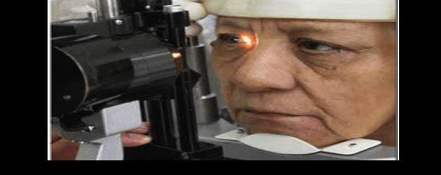 Tendrá DIF  brigada  oftalmológica