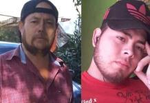 Asesinan a activista de Zacatecas; Buscaba a su hijo desaparecido