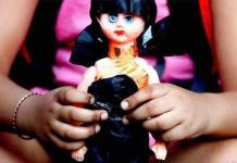 Tras 9 años logra que encarcelen al violador de su mamá; ella nació del abuso