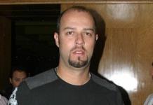Esteban Loaiza sale de la cárcel; ahora cumplirá con libertad condicional en México